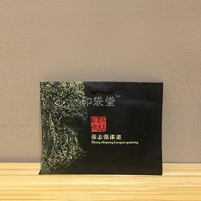 惠州无纺布打孔袋
